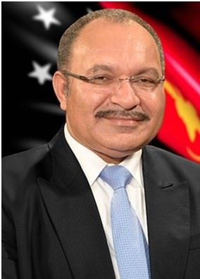 Prime minister peter o neill download free clipart with a.