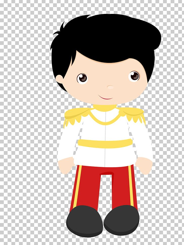 Prince Charming The Prince PNG, Clipart, Art, Black Hair, Boy.
