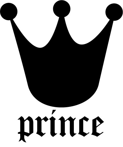 Prince Crown Clipart Group with 82+ items.