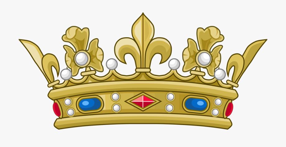 Royal Prince Crown.