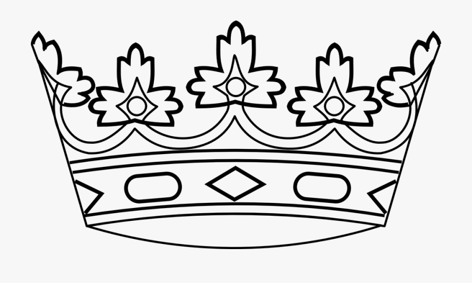 King Crown Royalty Royal Queen Kingdom Prince.