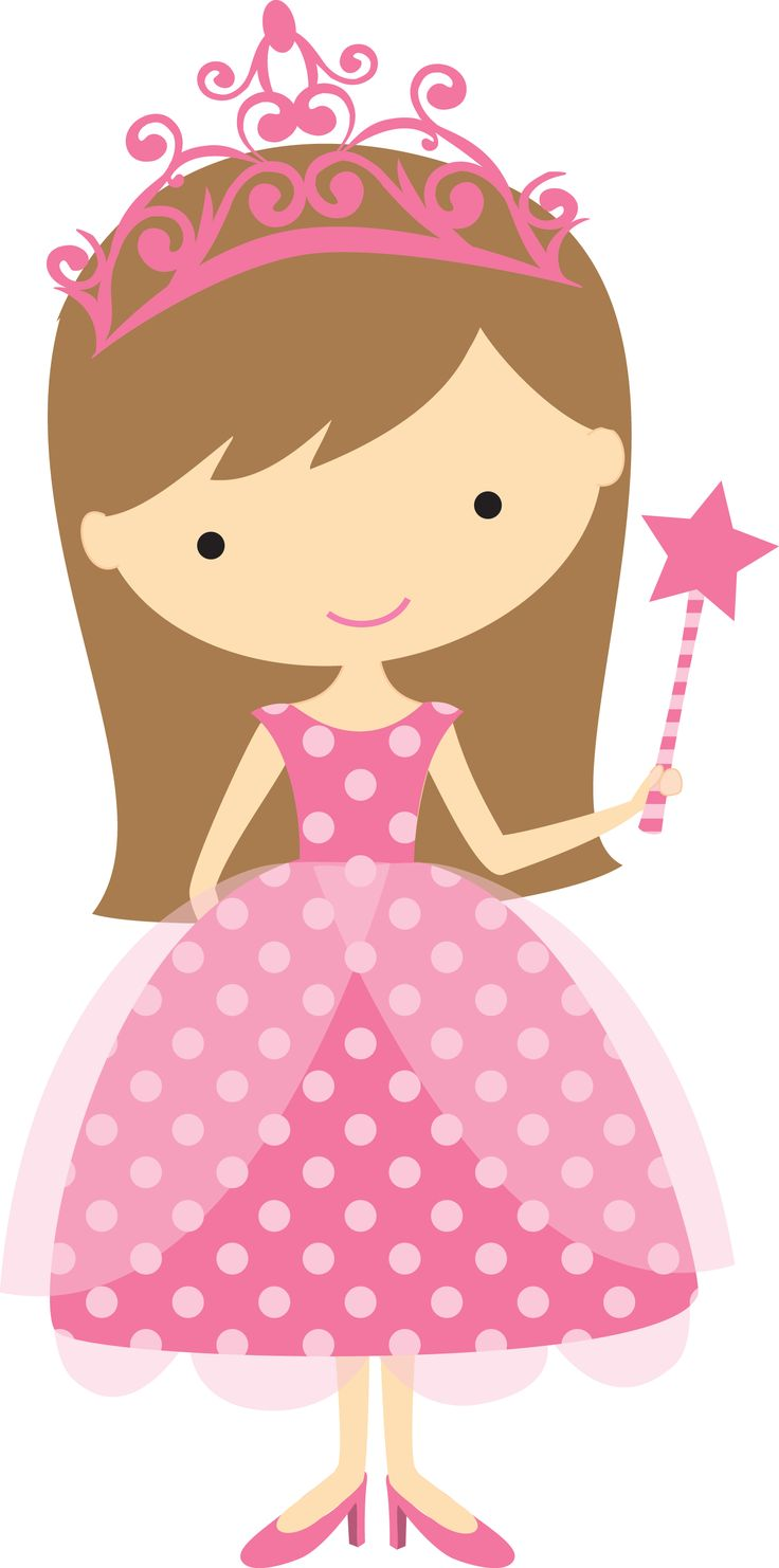 Princess Clipart Group (+), HD Clipart.