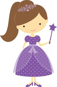Free Princess Cliparts, Download Free Clip Art, Free Clip.