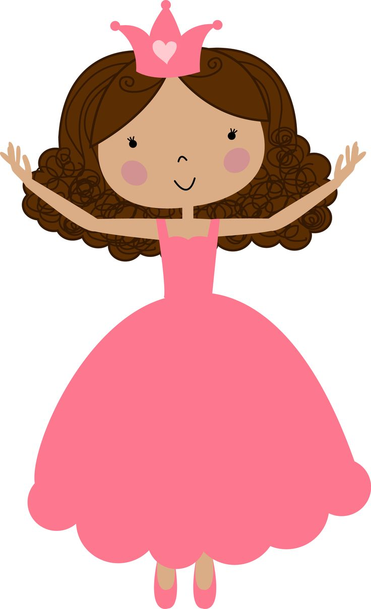 Princess Sofia The First Clipart at GetDrawings.com.