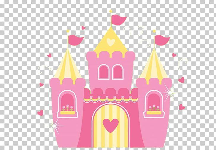 Disney Princess Castle Free Content PNG, Clipart, Castle.