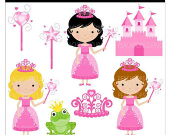 Free Princess Images, Download Free Clip Art, Free Clip Art.