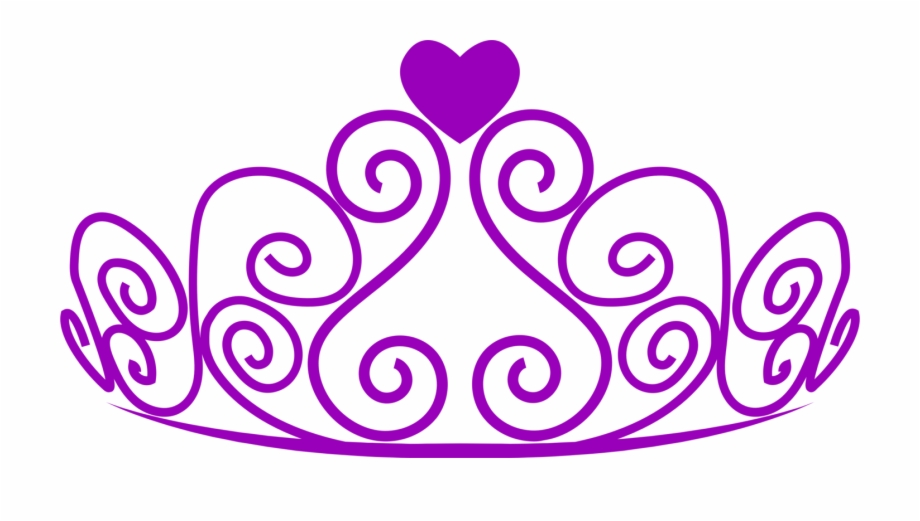 Tiara Crown Computer Icons Download Image File Formats.