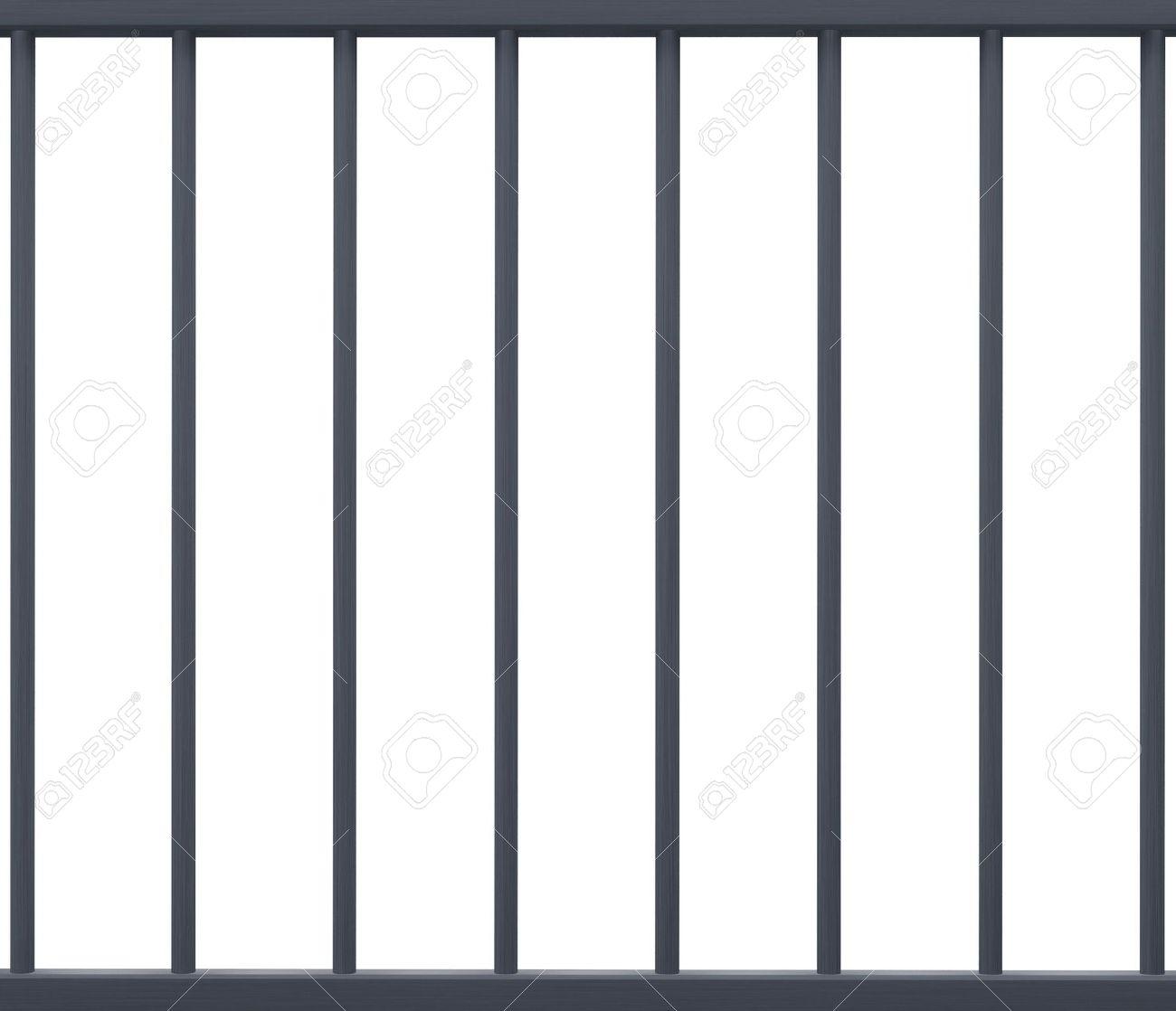 Bar clipart prisoner, Picture #256774 bar clipart prisoner.