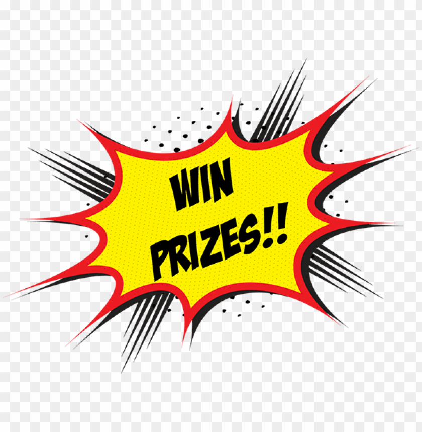 win prize png.