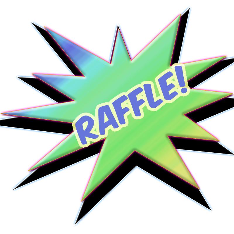Free Prize Cliparts, Download Free Clip Art, Free Clip Art.