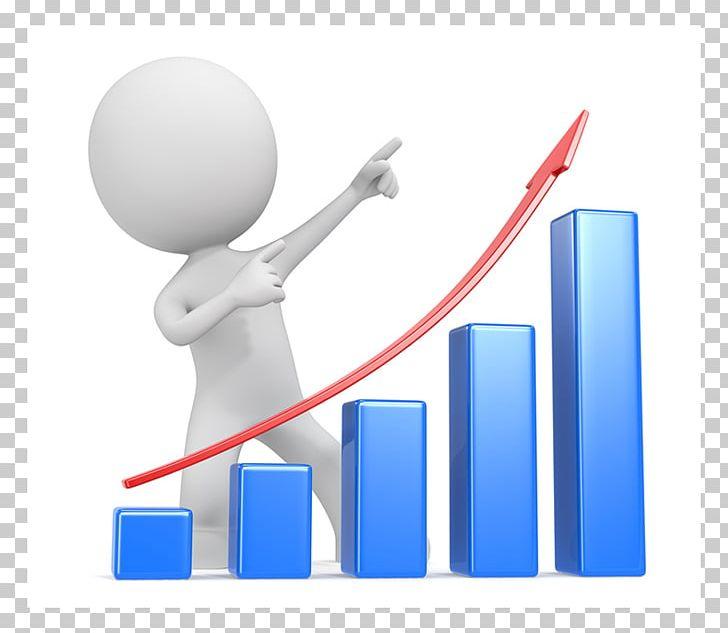 Performance Improvement Continual Improvement Process PNG.