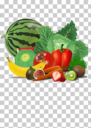 4,412 food Producer PNG cliparts for free download.
