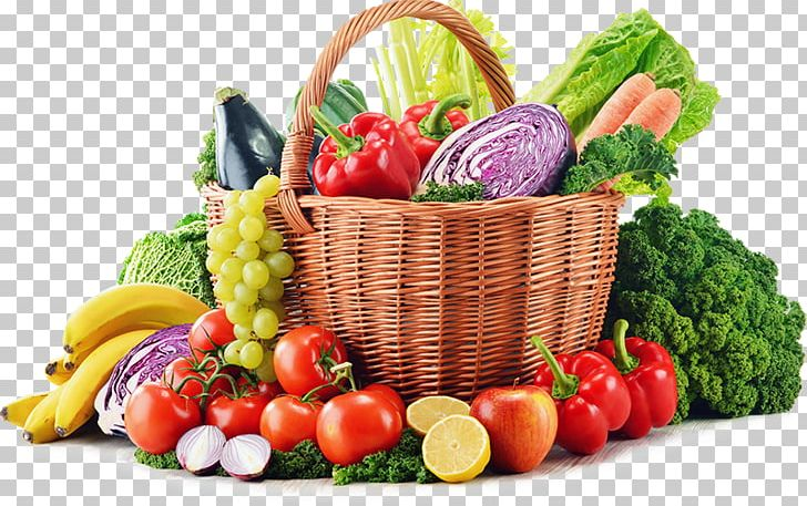 X O Produce Inc Organic Food Vegetable Cooking PNG, Clipart.