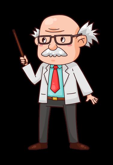 Free Professor Cliparts, Download Free Clip Art, Free Clip.