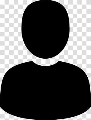 Computer Icons User profile Avatar, Profile transparent background.