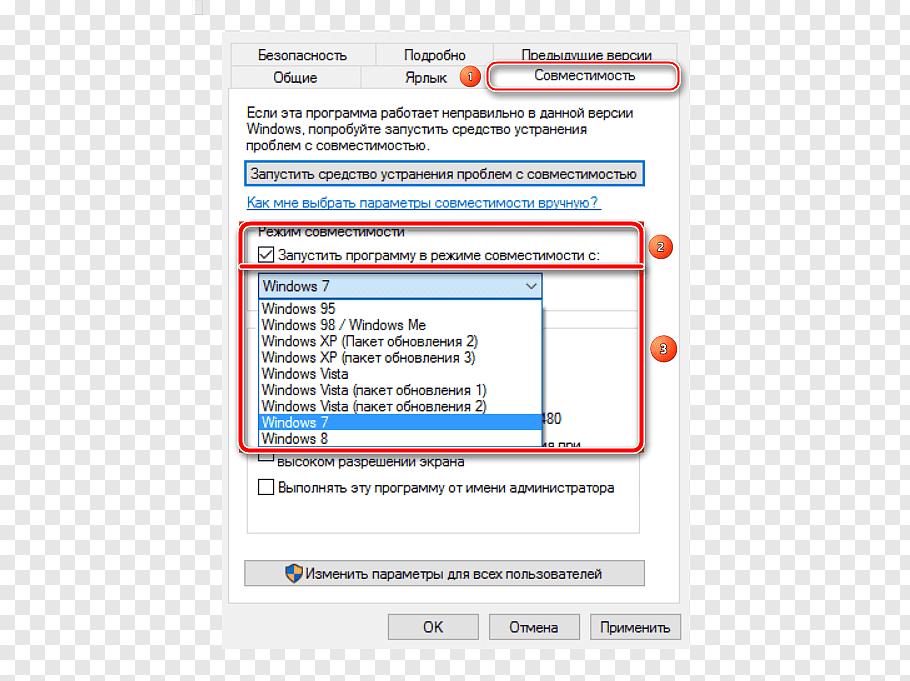 Computer program Windows 7 Computer Software Computer.