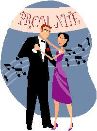 Free Prom Cliparts, Download Free Clip Art, Free Clip Art on.