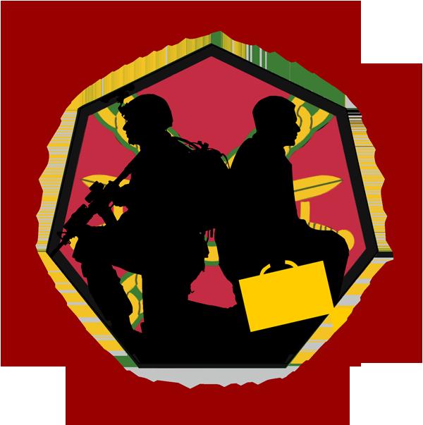 Training Division.