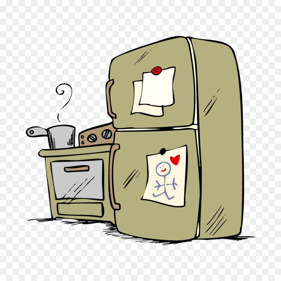 Preposition And Postposition Cartoon png download.