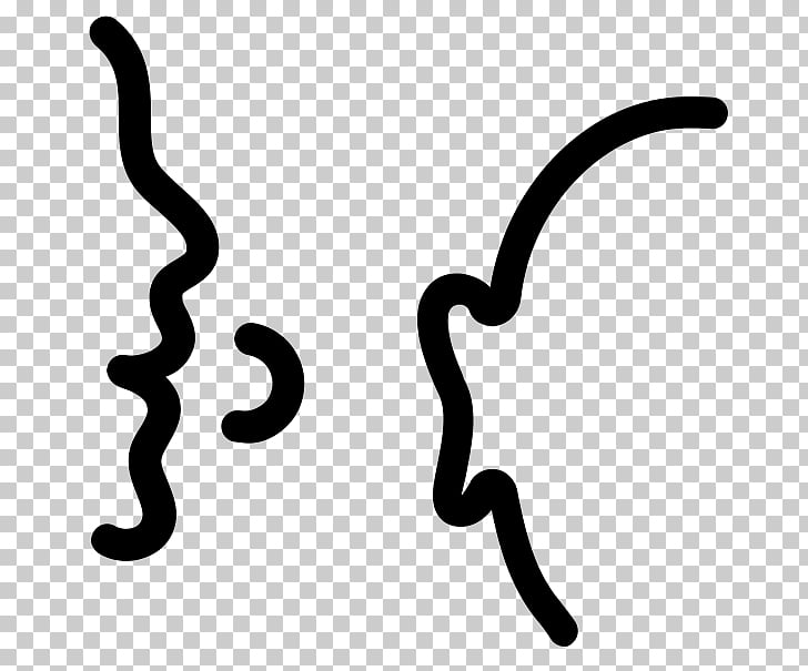 Computer Icons Whispering Pronunciation , Word PNG clipart.