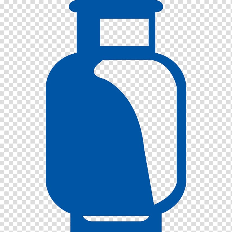 Propane Gasoline Liquefied petroleum gas Gas cylinder, ace.