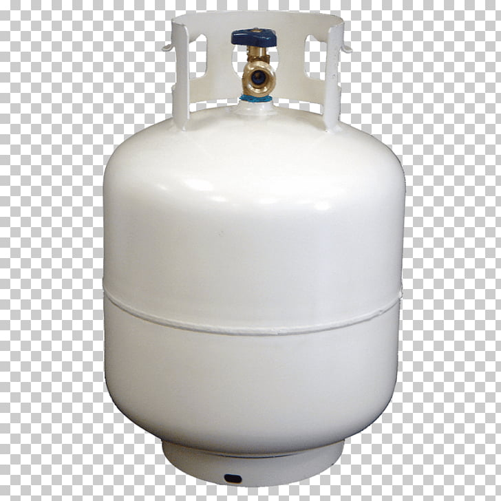 Propane Gas cylinder Liquefied petroleum gas Barbecue.