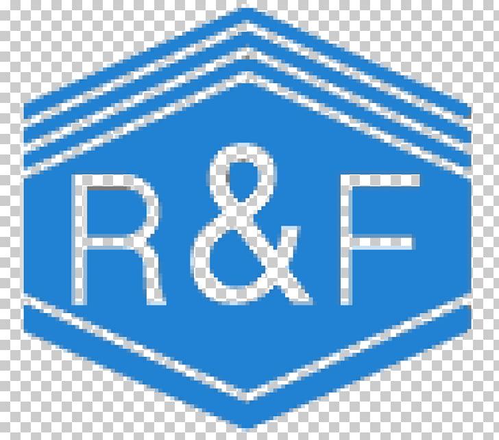 Guangzhou R&F F.C. R&F Properties Property developer Real.