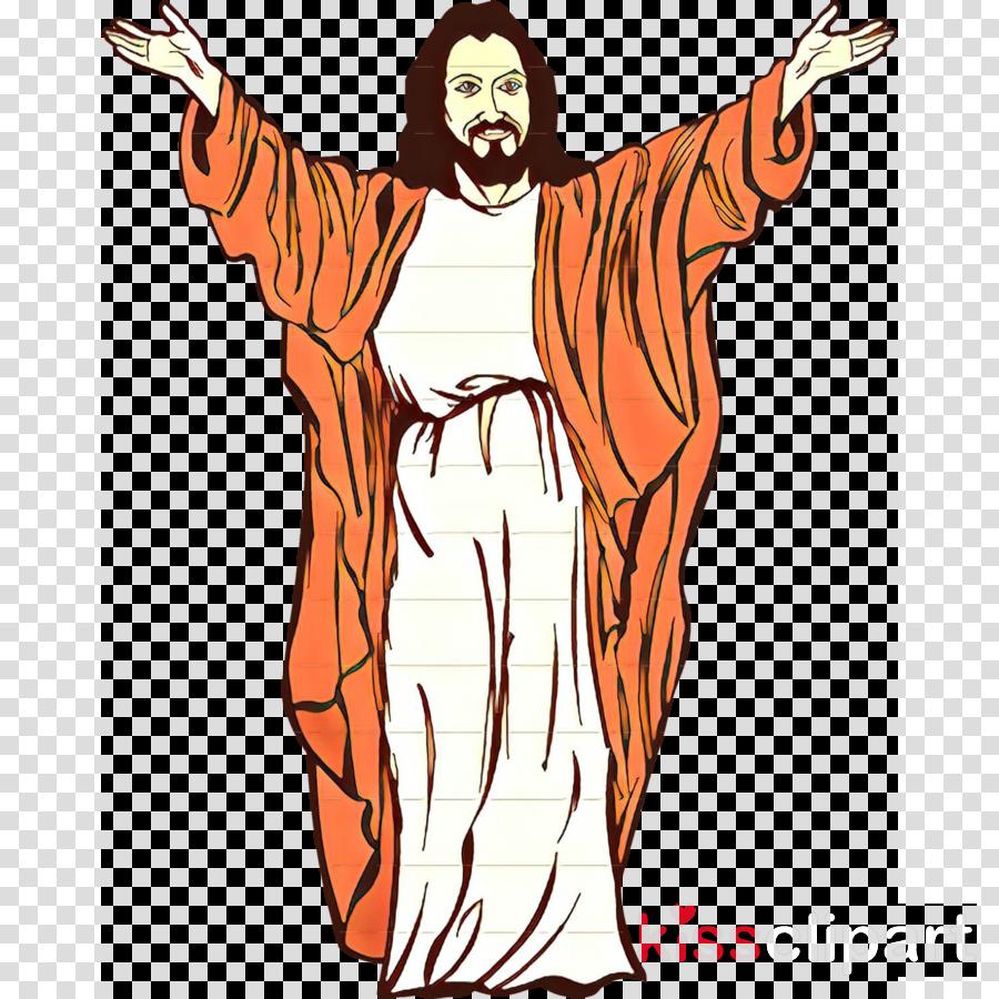 religious item clip art prophet fictional character clipart.