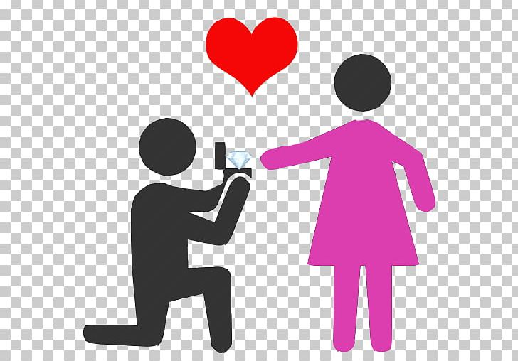 Marriage Proposal Computer Icons PNG, Clipart, Bridegroom.