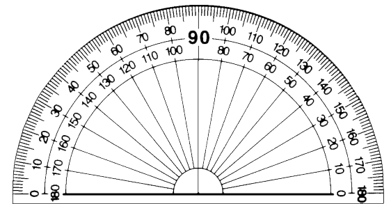 Free Protractor Cliparts, Download Free Clip Art, Free Clip.