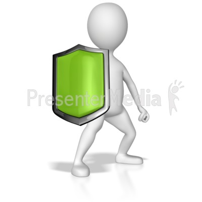 Protection clipart 1 » Clipart Station.