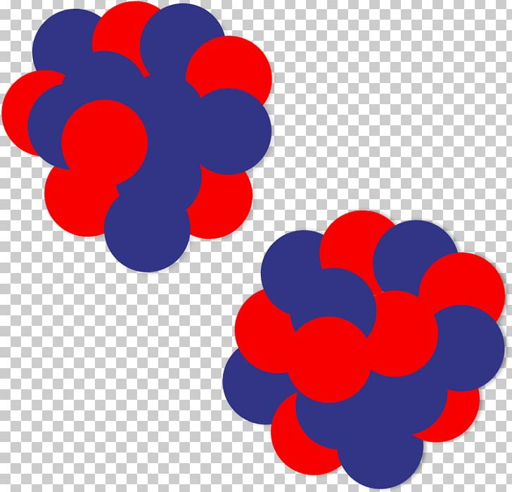 Atom Proton Nuclear Physics PNG, Clipart, Atom, Atomic.