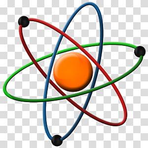 PROTON Holdings Proton Wira Neutron Electron, symbol.