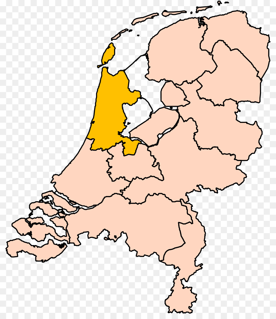 niederlande oder holland clipart North Holland Provinces of.
