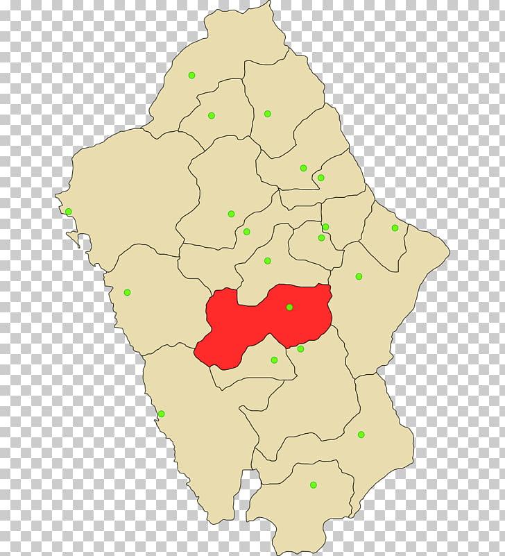 Colcabamba District, Huaraz Ocros Province Provinces of Peru.