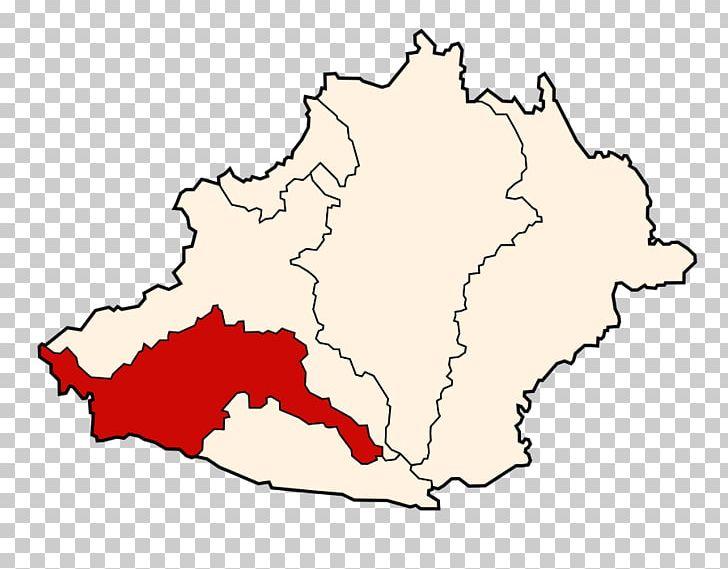 San Ramón Tarma Province District Of Peru Vitoc District.