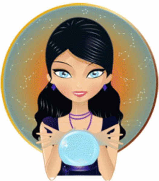 Free Psychic Cliparts, Download Free Clip Art, Free Clip Art.
