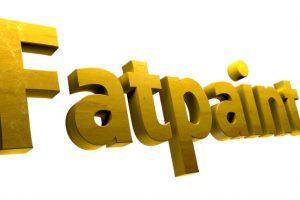 Clipart pub60cor » Clipart Portal.