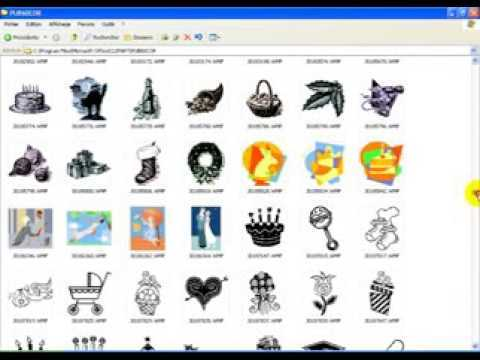 Clipart pub60cor 1 » Clipart Portal.