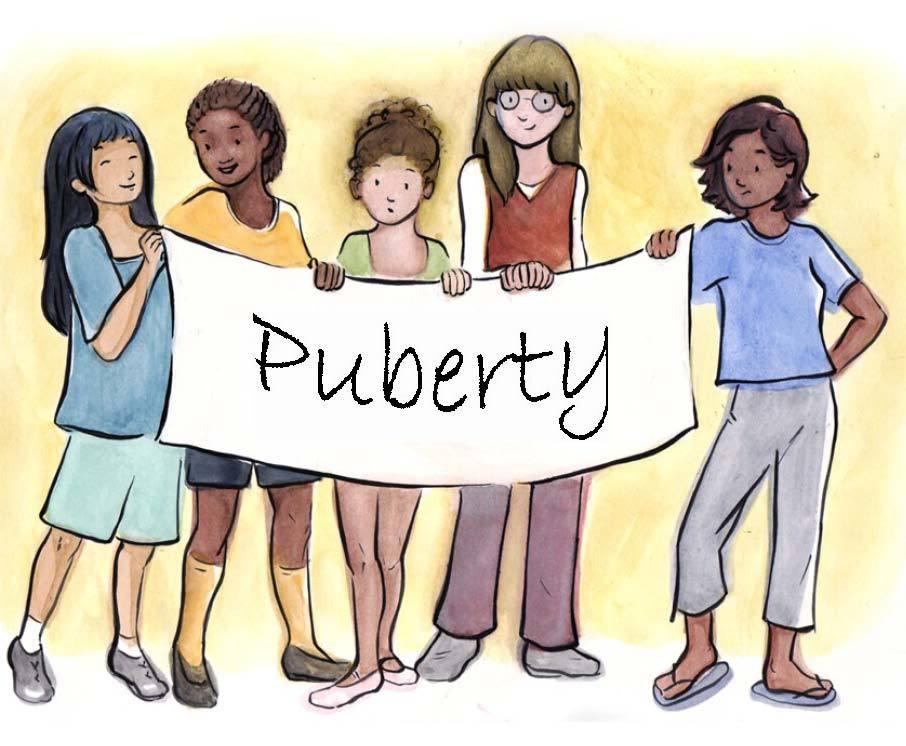 Free Puberty Cliparts, Download Free Clip Art, Free Clip Art.