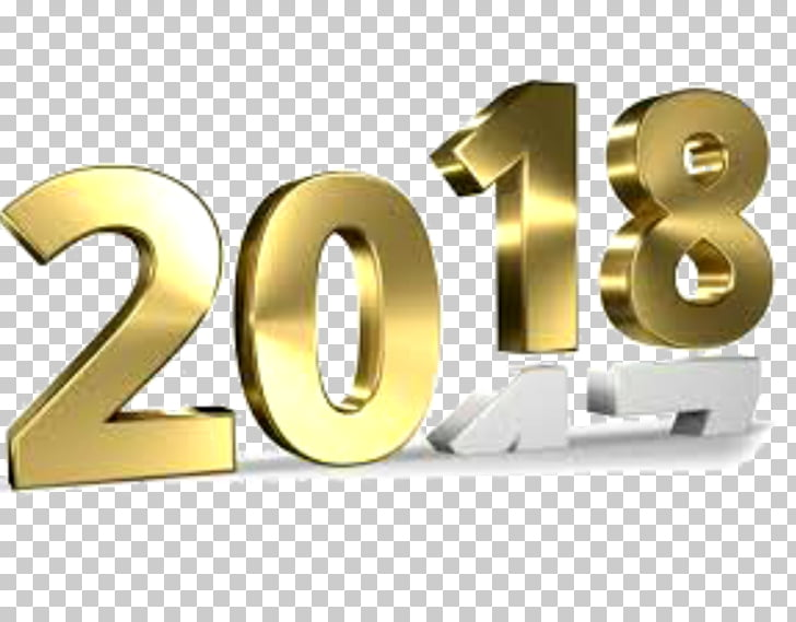 NEW YEAR 2019 0 Toroa Public holiday, 2018 PNG clipart.