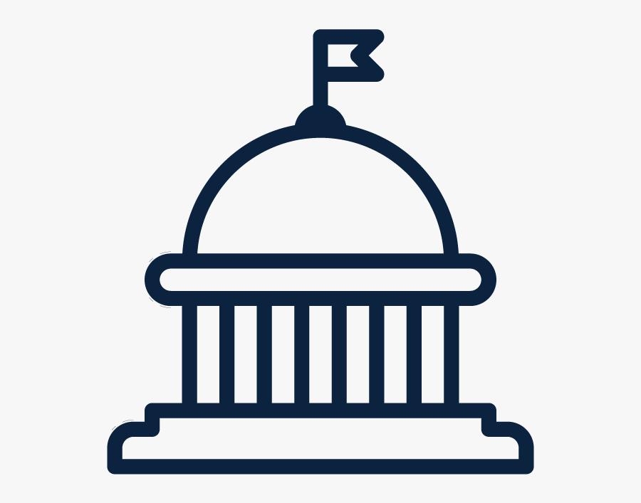 Public Sector Symbol , Free Transparent Clipart.
