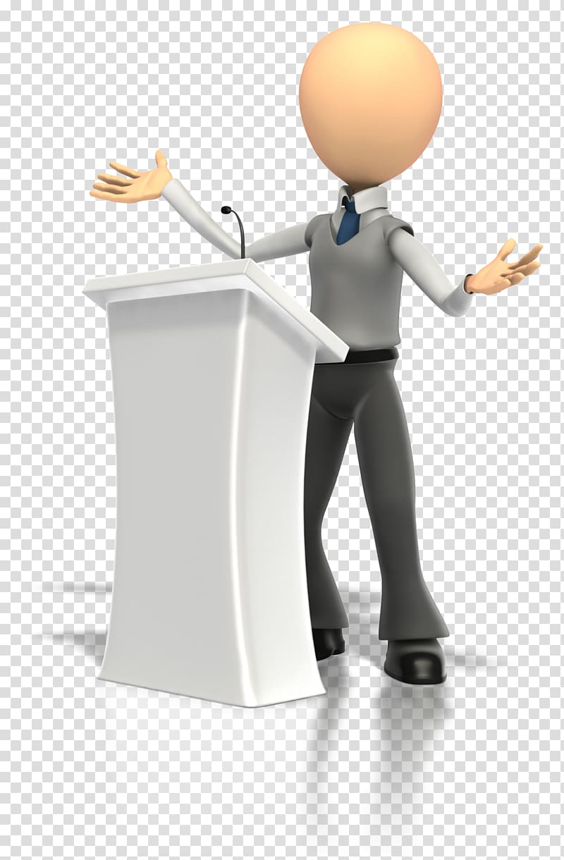 Speech Podium Microphone Public speaking, speaking.