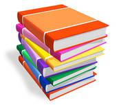 publications sets.