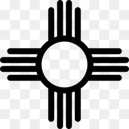 Pueblo PNG and Pueblo Transparent Clipart Free Download..