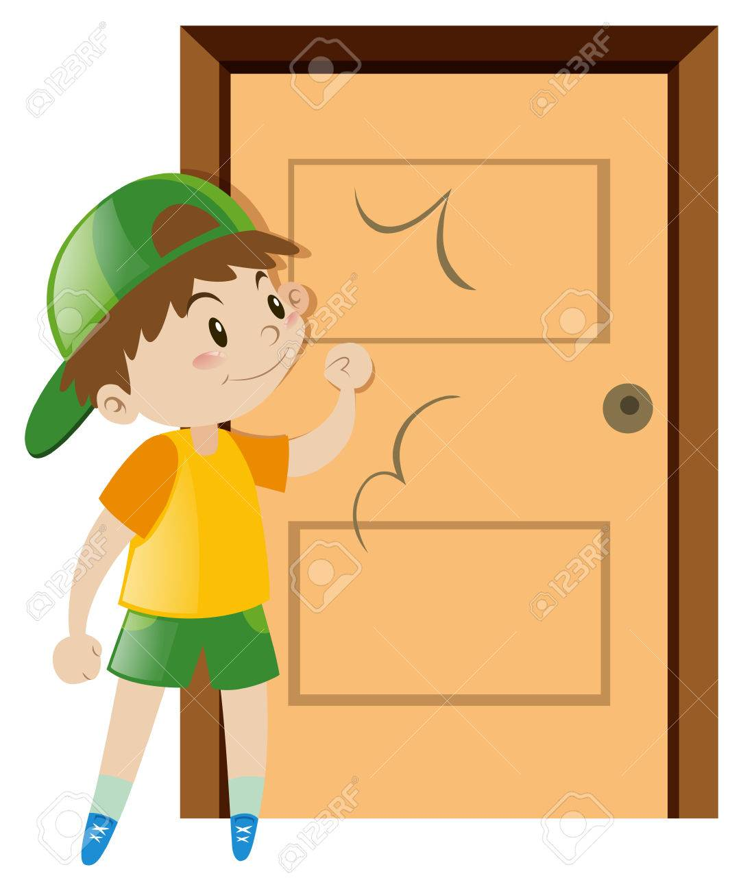 Download Free png Download for Free the Top of 2018 Doorway Clipart.
