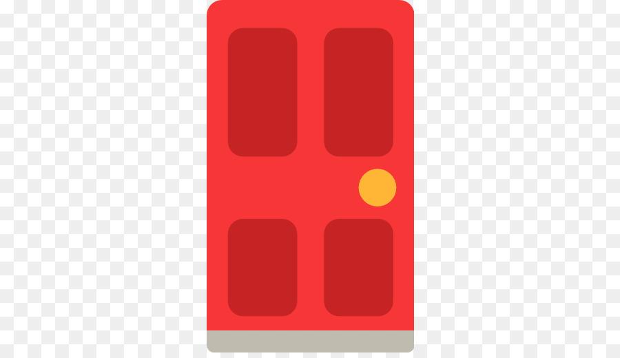 Emoji Sticker clipart.