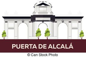 Puerta Vector Clipart EPS Images. 9 Puerta clip art vector.