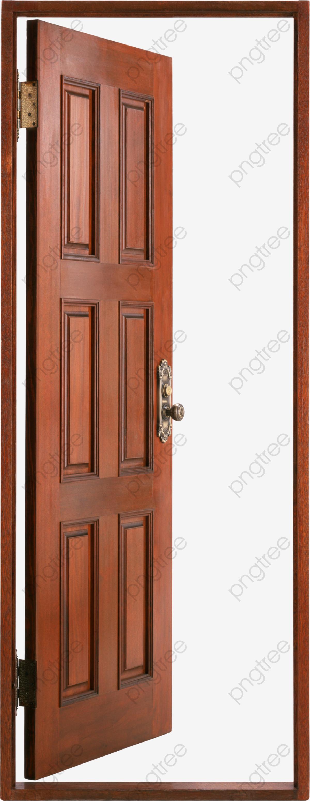 Puerta, Puertas Y Ventanas, Portal, Puerta De Seguridad Imagen PNG.