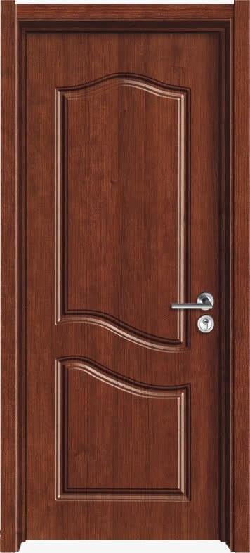 Clipart puerta 6 » Clipart Portal.